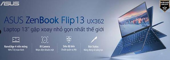 Banner-Asus-ZenBook-Flip-13-UX362