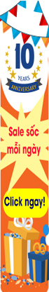 Sale-Soc-Moi-ngay