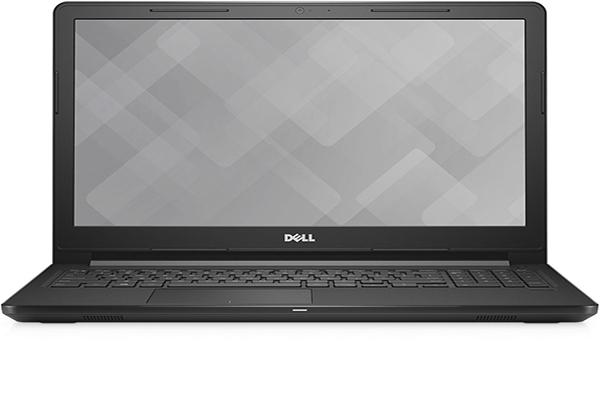 laptop dell, dell vostro 15, dell 3578, NGMPF1, laptop dell core i7
