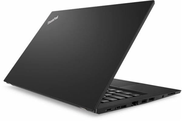 laptop lenovo, lenovo thinkpad, thinkpad T480s, 20L7S00T00, laptop lenovo core i5