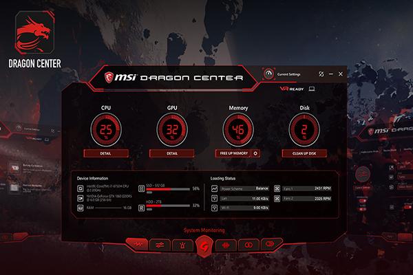 laptop msi, msi ge73, 8rf-249vn, laptop msi gaming, laptop msi core i7