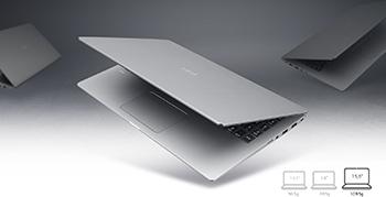 laptop lg gram 14Z980-G.AH52A5, laptop lg, lg gram, lg gram 14Z980-G, 14Z980-G.AH52A5, laptop lg core i5