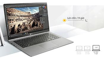 laptop lg, lg gram, lg gram 14Z980-G, 14Z980-G.AH52A5, laptop lg core i5