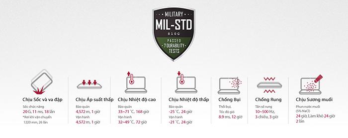 laptop lg, lg gram, 14Z980-G.AH52A5, laptop lg core i5