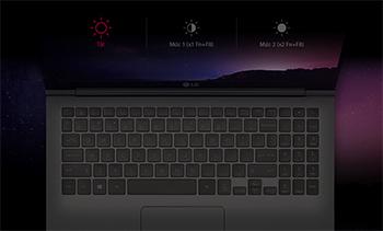 laptop lg, lg gram, lg gram 14Z980-G, laptop lg core i5, 14Z980-G.AH52A5