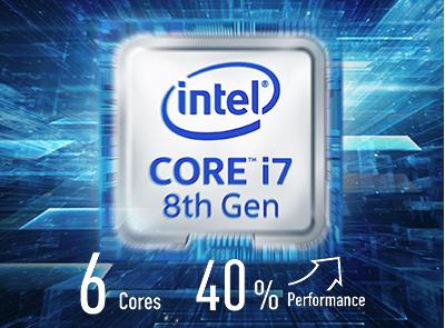 laptop MSI, MSI GP73, 8RE 429VN, laptop MSI core i7, laptop MSI gaming