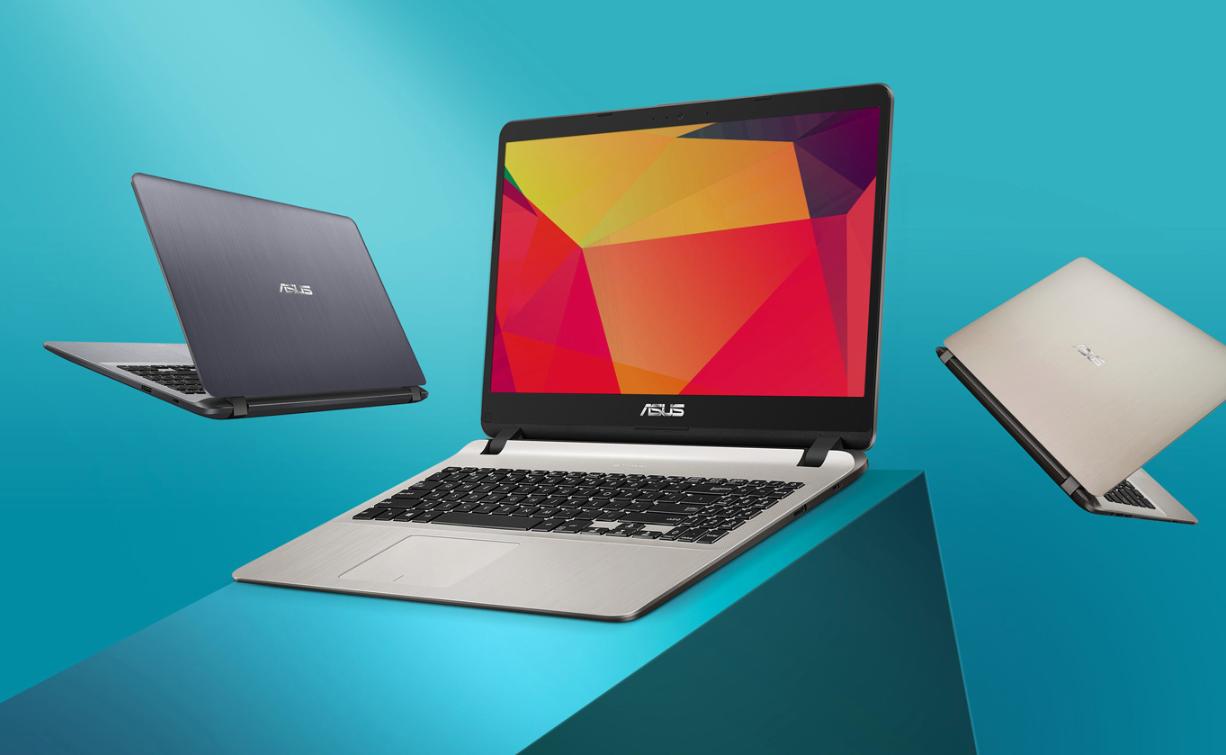 laptop asus, asus X507UA, X507UA-EJ313T, laptop asus core i3