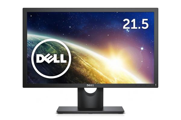 màn hình máy tính, màn hình dell, màn hình 21.5 inch, dell E2219HN