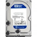 "HDD Desktop WD Blue 1TB 3.5"" SATA"