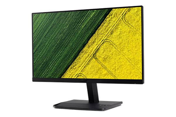 màn hình máy tính, màn hình acer, màn hình 23.8 inch, ET241Y