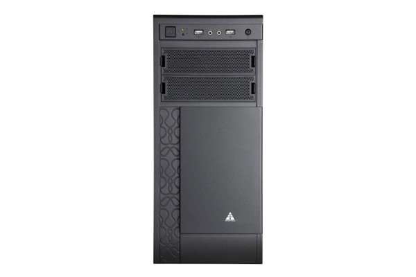 AKC Office Pro P9 7400/4GB