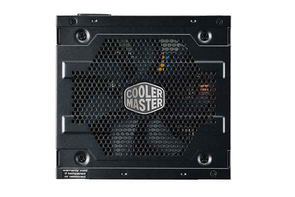 nguồn cooler master, nguồn máy tính, nguồn 400W, nguồn elite V3 400W