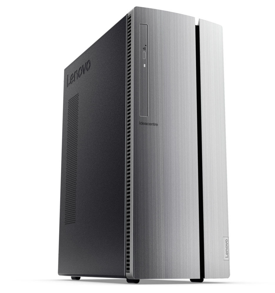 PC LENOVO IdeaCentre 510-15ICB 90HU00A2VN