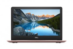 Laptop Dell Inspiron 5370 N3I3002W-Pink