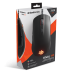 Mouse SteelSeries Rival 110 Matte Black