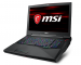 Laptop MSI GT75 Titan 8RG