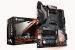 Mainboard GIGABYTE X470 AORUS ULTRA GAMING